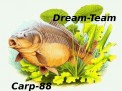 Dream-Team-Carp-88
