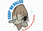 Club Carp'no kill95