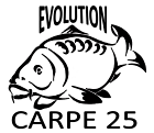 Evolution Carpe 25