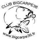 Club BigCarpe36