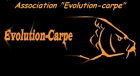 Club Evolution-carpe