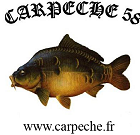 Club Carpêche 58