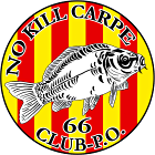 No kill Carpe Club 66