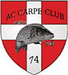 AC CARPE CLUB 74