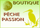 Boutique Pêche Passion
