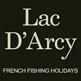Lac d'Arcy